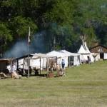 Encampment Rendezvous